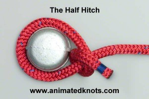 The Half Hitch